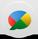 Опубликовать в Google Buzz