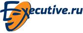 executive_ru
